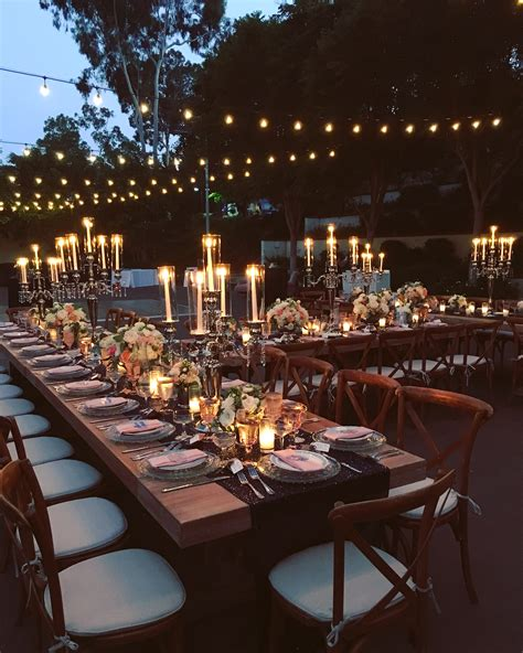 los angeles outdoor wedding venue mountaingate country club