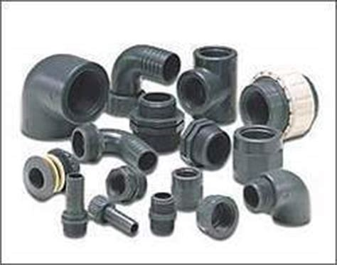 plb full form plb hdpe duct प एलब एचड प ई डक ट at best price in india