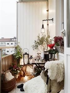 15, Superb, Small, Balcony, Designs