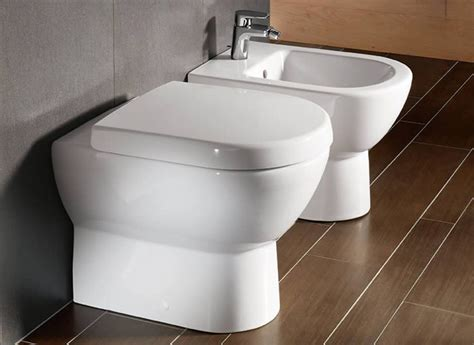v b subway toilet villeroy boch subway floorstanding toilet uk bathrooms