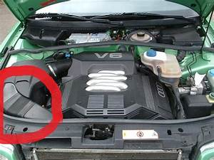 Wann Autobatterie Wechseln : v6 1test wann zahnriemen wechseln audi a4 b5 203035607 ~ Orissabook.com Haus und Dekorationen