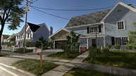House Flipper aims for Steam. Greenlight Campaign news ...