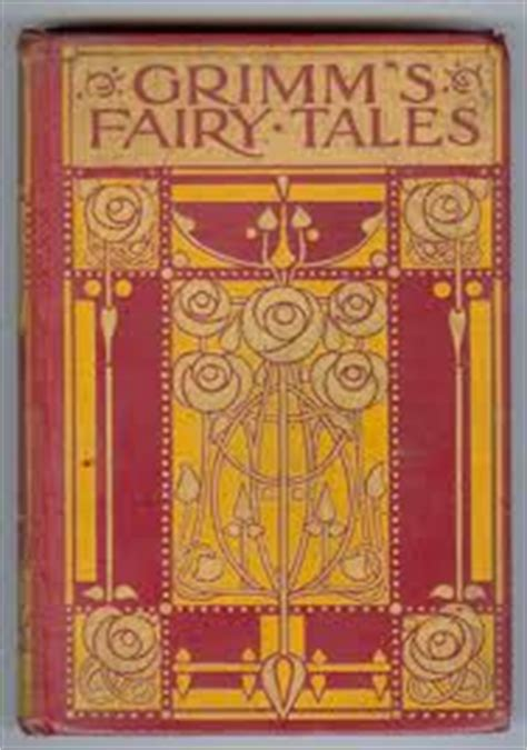 story plots  grimms fairy tales lesson education world