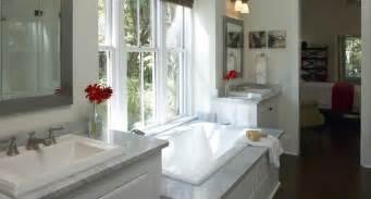 kohler bathroom ideas traditional bathroom gallery bathroom ideas planning bathroom kohler