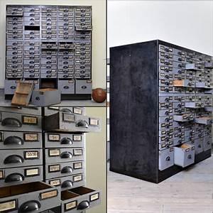 Loft Industrie Design Möbel : industrie m bel berlin b rozubeh r ~ Bigdaddyawards.com Haus und Dekorationen