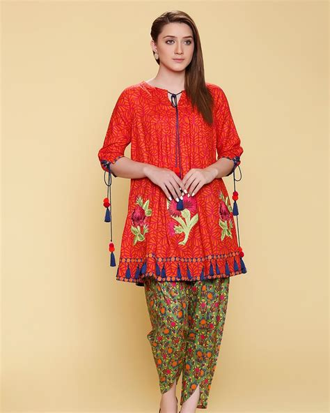 Latest Winter Shirts Designs & Styles 2020-2021 Collection