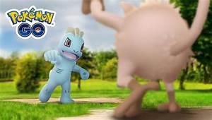 Oster Event Pokemon Go : challenge fellow trainers in our battle showdown event pok mon go ~ Orissabook.com Haus und Dekorationen