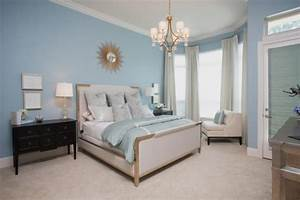 bedroom decorating and designs by karyn dismore interiors With interior decorator frisco