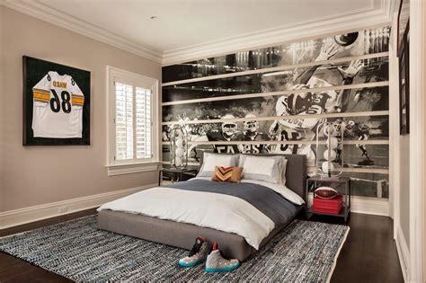 Boys Bedroom Wall Decor by Football Room Decor Hobby Lobby Football Wall