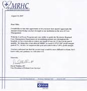 Client 39 S Letters Hospital Case Management LLC Recommendation Letter For Nurse Sample Letter With Lucy Letter Of Recommendation For Nursing School Writing 12 Recommendation Letter Nursing School