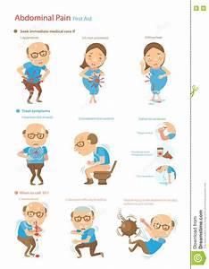 Abdominal Cartoons  Illustrations  U0026 Vector Stock Images