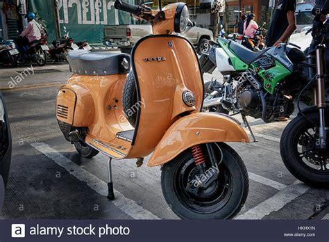 Vespa S Image by Vespa Scooter 1960s Stock Photos Vespa Scooter 1960s