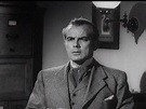 Clifford Evans (actor) - Wikipedia