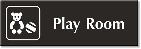 Play Room Signs  Play Room Door Signs. Ada Compliant Signs Of Stroke. Horse Farm Signs Of Stroke. Gmail Signs Of Stroke. Two Wheeler Driving Test Signs Of Stroke. Gram Positive Signs. Dog Poop Signs. Ankle Pain Signs. Acute Bronchitis Signs