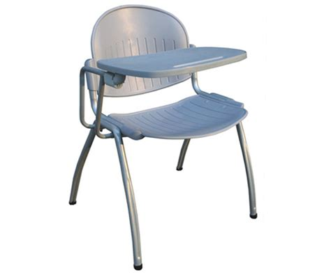 shop popular heavy duty plastic chairs from china aliexpress