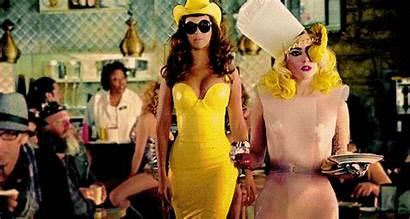 Beyonce Gaga Lady Telephone Phone Diva Queen