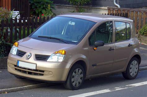 File:Renault Modus.JPG - Wikimedia Commons