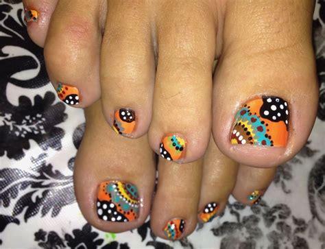 top   funky nail art designs  sheideas