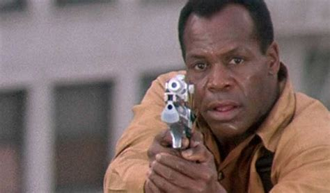 Danny Glover Meme - danny glover predator www pixshark com images galleries with a bite