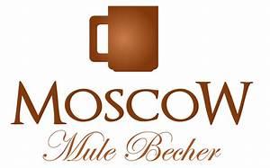 Moscow Mule Becher Kaufen : moscow mule becher echte empfehlungen tests von 3 bis 30 ~ Frokenaadalensverden.com Haus und Dekorationen