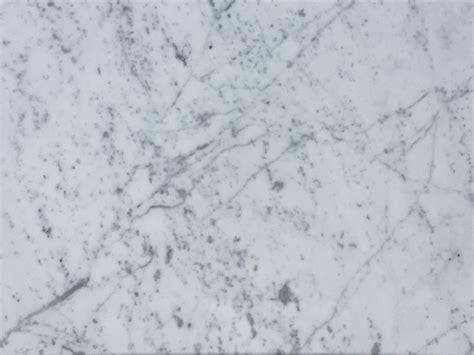 carrara bianco  marble range sareen stone