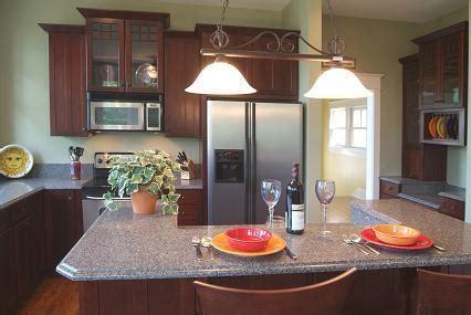 kitchen designs images pictures kitchens living design build 4662