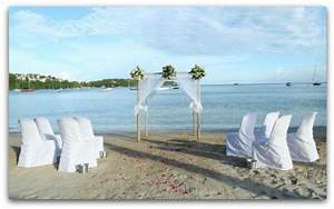 small wedding ideas romantic decoration With low budget beach wedding ideas