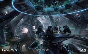 Halo, Master Chief, Halo 5, Xbox One, Halo: Master Chief ...