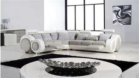 repose tete canapé canapé d 39 angle de relaxation design mobilier moss