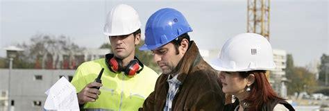 assurance bureaux l assurance des bureaux d études et architectes companeo com