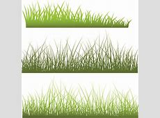 Grass free vector download 1,045 Free vector for