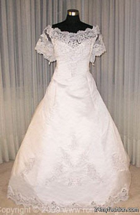 Old Fashioned Wedding Dresses 20172018  B2b Fashion. Duct Tape Rings. Man Cost Engagement Rings. Low Rings. Amber Stone Wedding Rings