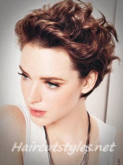 short shag haircut short shaggy hairstyles  women haircut styles  hairstyles