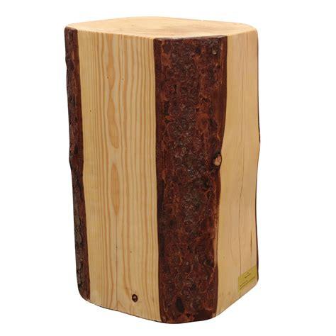 driepoot stoel hout excellent houten kruk with houten kruk