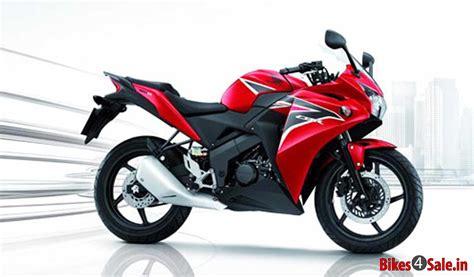 honda 150r bike honda cbr 150r motorcycle picture gallery bikes4sale
