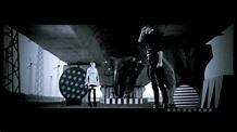 終極一班2電視原聲帶 - 一個人想著一個人(曾沛慈 - 華納 official HD 完整版 MV) - YouTube