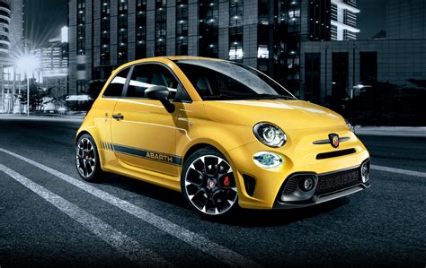 news  abarth  due  october