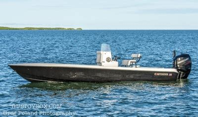 Contender Boats Msrp by 2015 Contender 25 Bay Boat Sold Gus Box