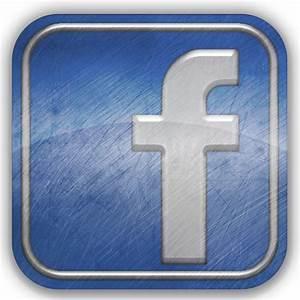 Folgt uns auf Facebook! - Ankündigungen - IL-2 Sturmovik Forum