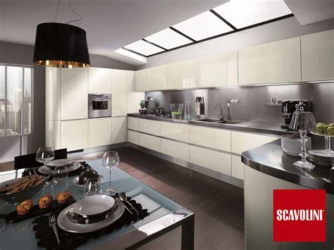 Listino Cucine Scavolini by Prezzi Cucine Moderne Scavolini Top Cucine Scavolini With