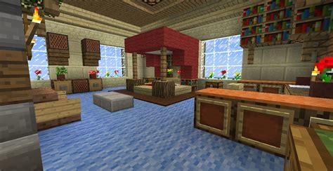 cuisine dans minecraft revger com deco de maison minecraft idée inspirante