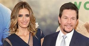 Mark Wahlberg Saw 'Fifty Shades Darker' on Valentine's Day ...