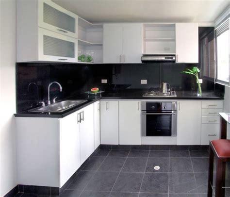 pin de mariela lopez rosillo en cocinas cuisine moderne