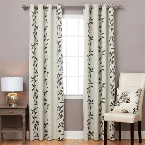 c 243 mo elegir los modelos de cortinas tendenzias