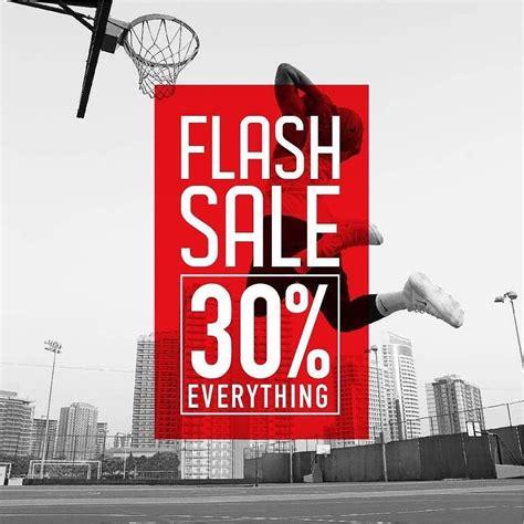 Basketbolista Sale & Offers in Dubai   July 2020 ...