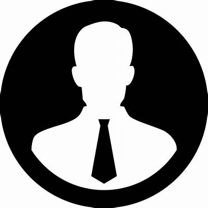 Adult Icon Svg Onlinewebfonts