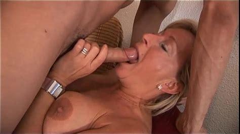 Italian Dirty Amateurs Vol 03 Xvideos