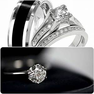 engagement rings design for men women 2016 stylo planet With newest wedding ring styles