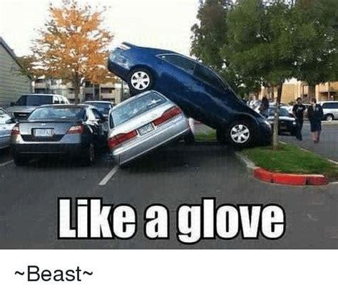 Like A Glove Meme - 25 best memes about memes