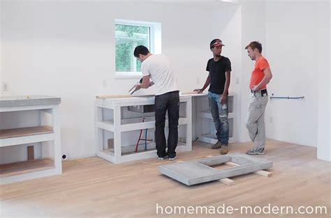 tools needed to install kitchen cabinets kitchen cabinets installation tools home everydayentropy com